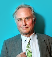 11.01.16_Dawkins2016LA1000x600_UPDATED2_AsOf_08.24.16.png