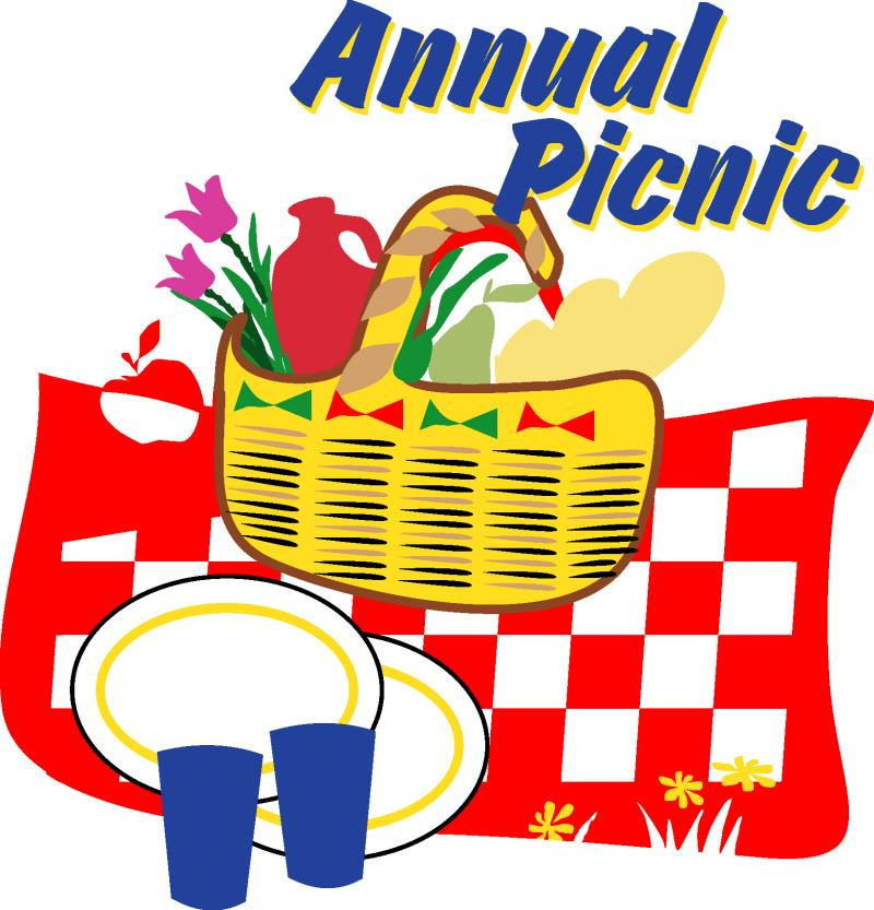 CFI-Indiana Annual Picnic--Sunday, August 21