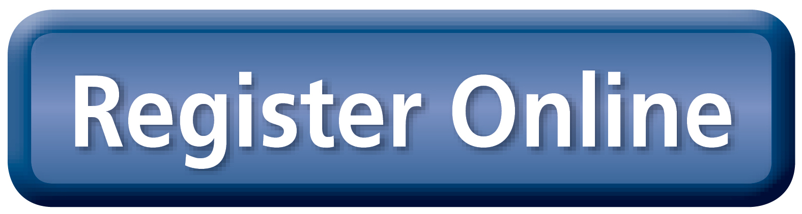 Register online button