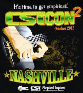 csicon shirt small