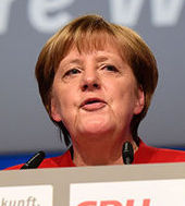 645x344-amid-tougher-stance-on-refugees-merkel-calls-for-bur