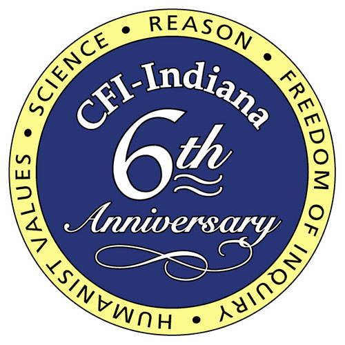 6th anniversary CFI-Indy