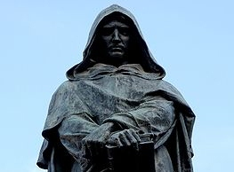 Giordano Bruno Radio Play