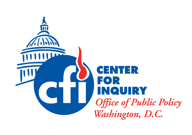 CFI Office of Public Policy
