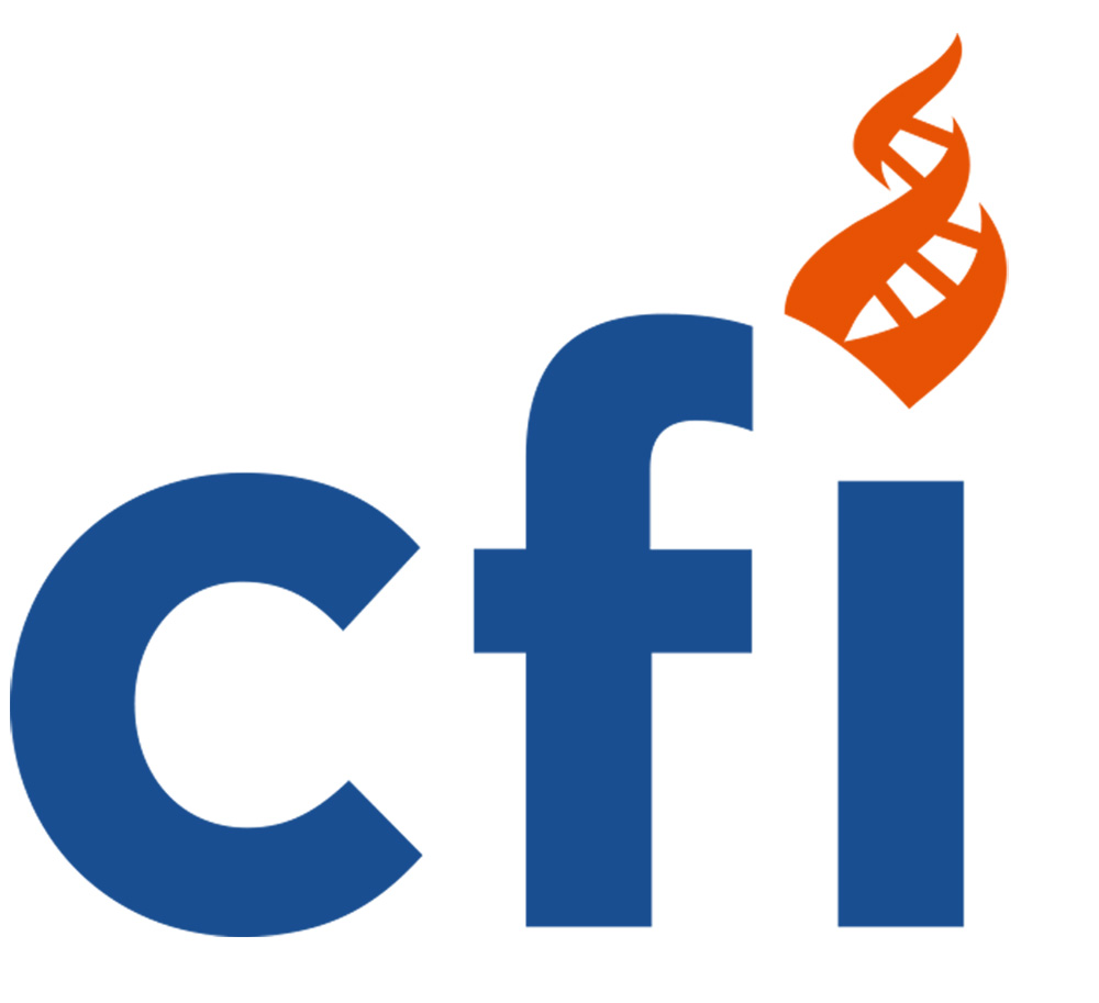 CFI Logo Mark