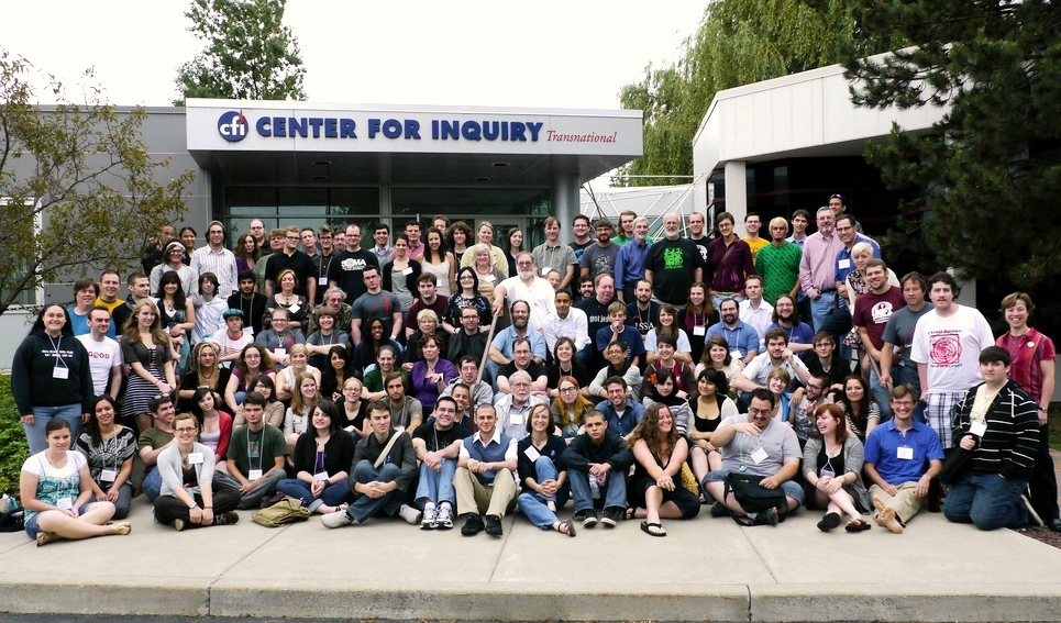 http://action.centerforinquiry.net/images/content/pagebuilder/CFI_SLC11_Group_cropped.jpg