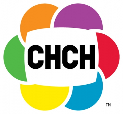 CHCH-logo.jpg