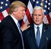 Donald_Trump_&_Mike_Pence_(29302369541).jpg