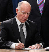 Gov-Brown-Signing-Bill.jpg