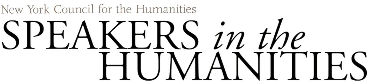 The New York Council for the Humanities