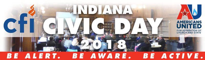 Indiana-Civic-Day-2018-800px.png
