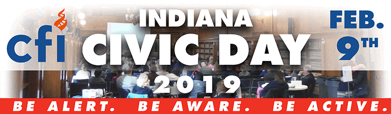 Indiana-Civic-Day-2019 (1).png