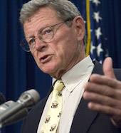 JamesInhofe.jpg