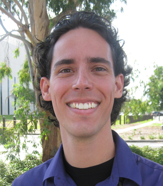 Jason Rodriguez Photo.jpg