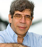 Jerry-coyne.png