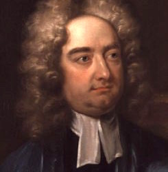Jonathan-Swift-289x250.jpg
