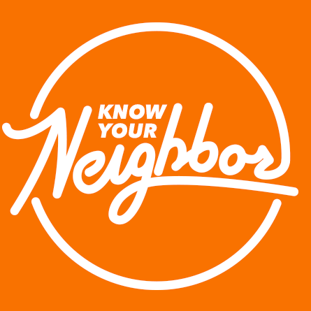 Know-Your-Neighbor-logo.png
