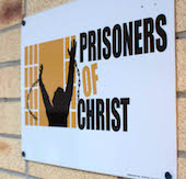 Prisoners-of-Christ-7.jpg
