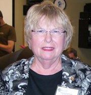 Reba Boyd Wooden--11-2011.jpg