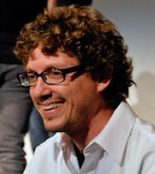 Richard Carrier170.jpg