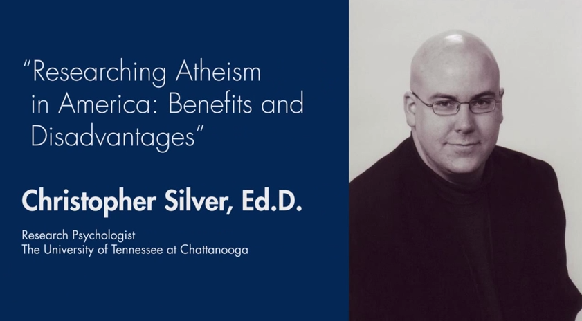 Chris Silver Voices of Reason