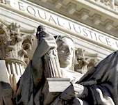 Supreme-Court-facade-post.jpg