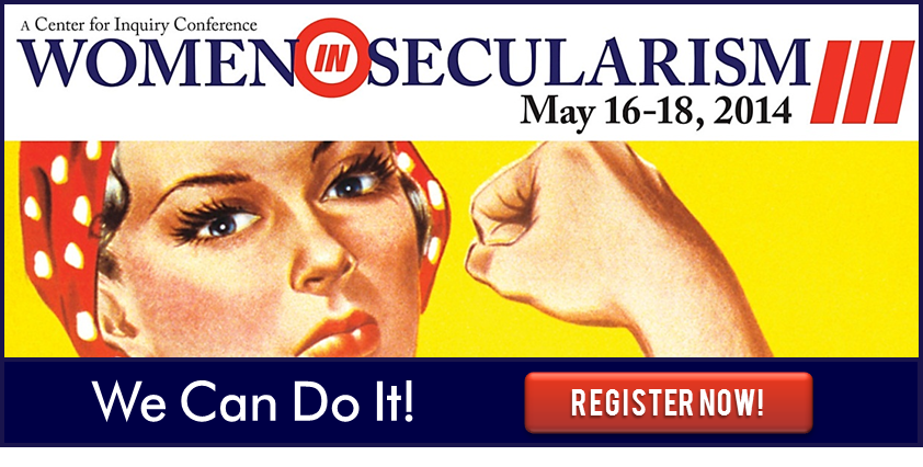 We Can Do It! - Women in Secularism-3
