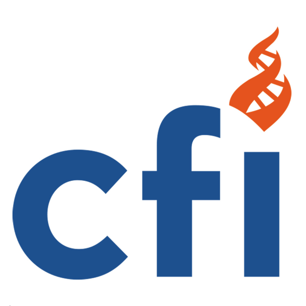 cfi new logo mark more room.png