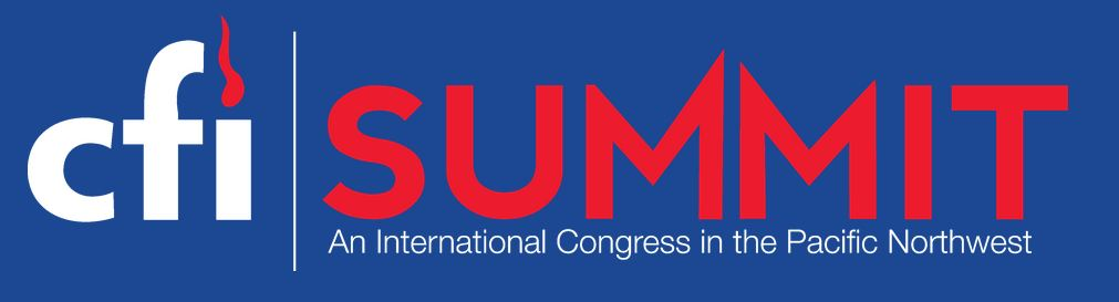 cfi summit logo