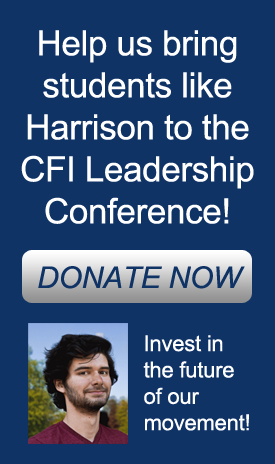 harrison_please_donate_button.png