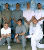 humanists_photo_inmates.png