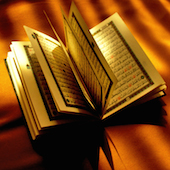 quran-in-partial-light.jpg