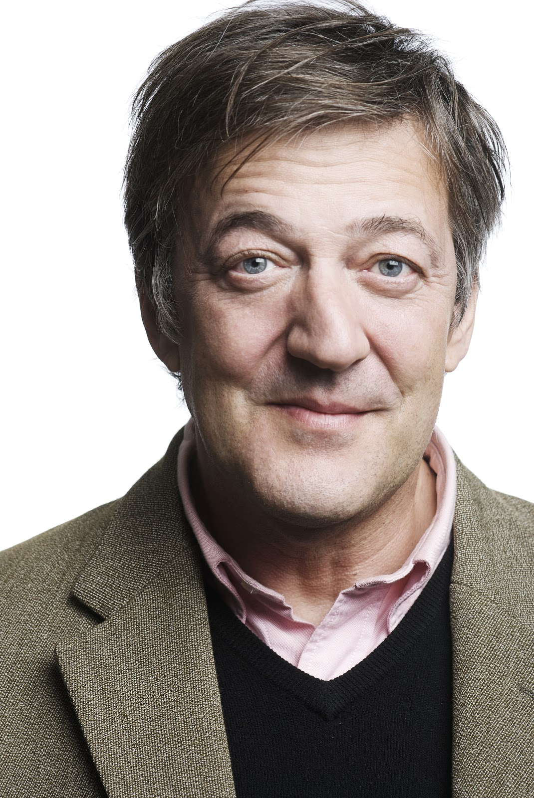 stephen_fry_70_colour.jpg