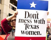 texas-women-abortion-485x277.jpg