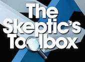 toolbox 170 2015.png